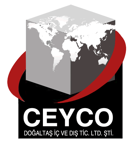Ceyco Impex Natural Stone