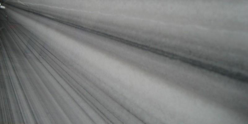 EQUATOR ZEBRA MARBLE SLAB PAGE HEADER .jpg