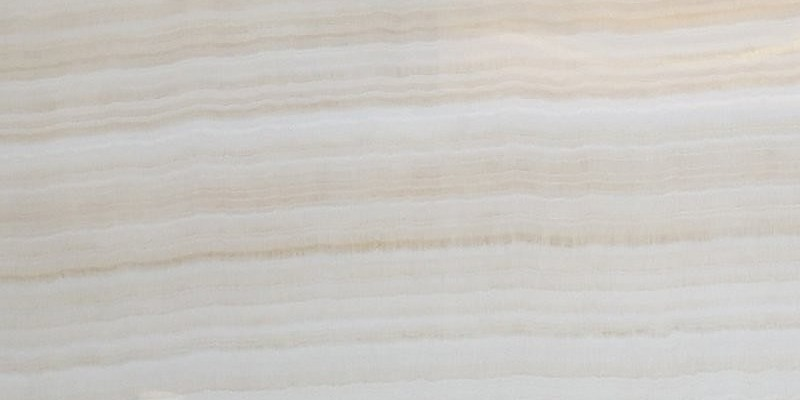 CEYCO IMPEX NATURAL STONE - WHITE ONYX